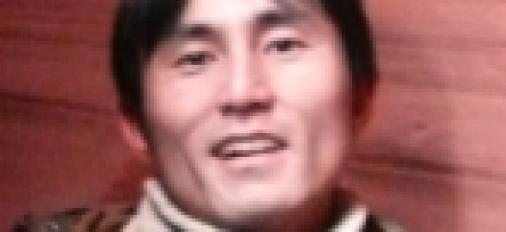 TakaOhara