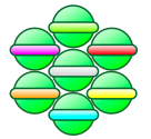 Jiuson logo