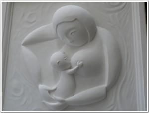 Japanese Plaster Zingo