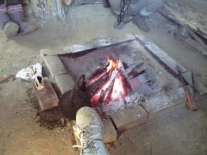 coalfire